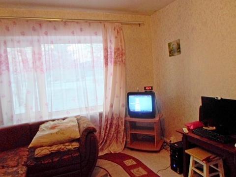 1 комнатная 3-7 - Фото 2