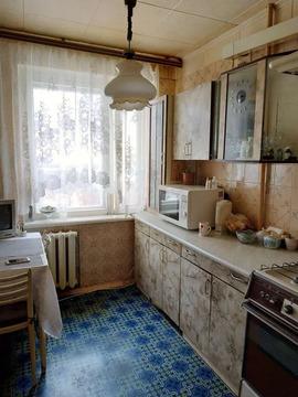 Объявление №50905280: Продаю 2 комн. квартиру. Самара, ул. Георгия Димитрова, дом 65,