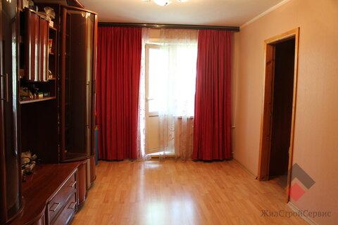 Продам 3-к квартиру, Калининец, 15 - Фото 1