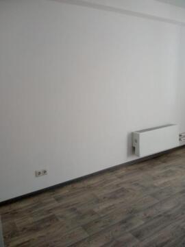 Продажа квартиры, Маркова, Иркутский район, Березовый мкр - Фото 2