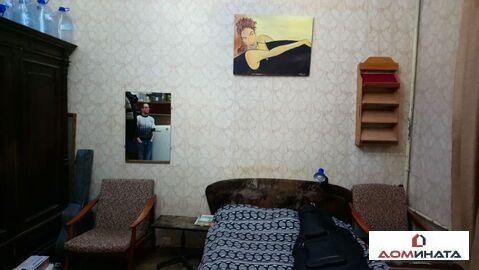 Продажа комнаты, м. Площадь Восстания, Ул. Мытнинская - Фото 2