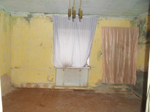 Дом с отдельным двором под кап.ремонт - Фото 5