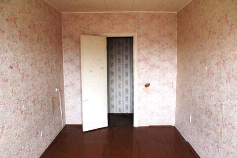 Двухкомнатная квартира во 2 микрорайоне - Фото 4