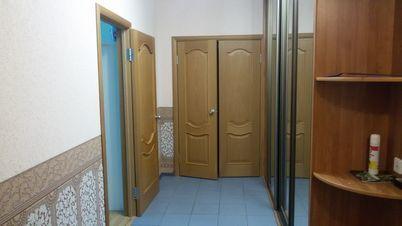 Аренда квартиры, Самара, м. Гагаринская, Ул. Гагарина - Фото 1