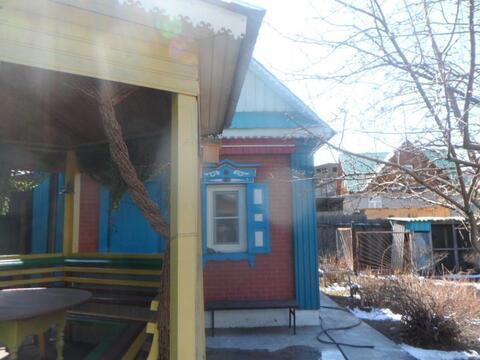 Продажа дома, Улан-Удэ, Ул. Хвойная - Фото 2