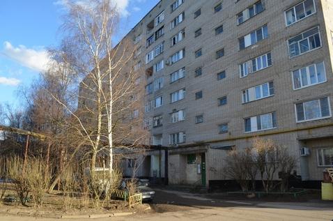 Предлагаю 2-х комн. квартиру в районе Голицыно - Фото 1