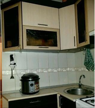 Продажа квартиры, Волгоград, Ул. Гейне - Фото 1
