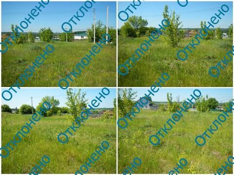 Продам участок ИЖС 10 соток - Фото 1