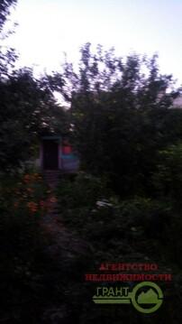 Жилой дом с мебелью недалеко от Строителя! - Фото 3