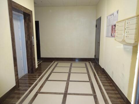 Однокомнатная квартира на ул.Кави Нажми 22 - Фото 3