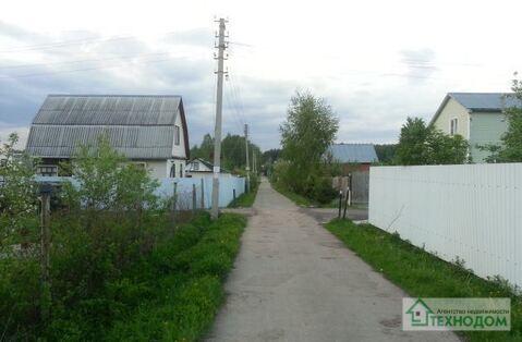 Продается участок. , Рогово-1 СНТ, - Фото 2