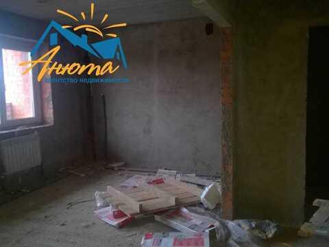 1 комнатная квартира в Жуково, улица Лесная, дом 17/1. - Фото 4