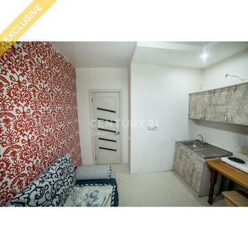 Продается однокомнатная квартира, расположенная на 9 этаже в доме №7 А - Фото 3