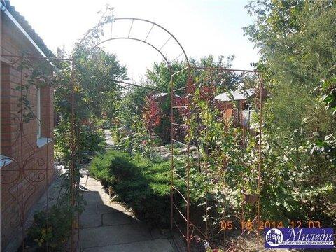 Продажа дачи, Батайск, Жасминовая улица - Фото 3