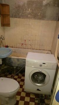 Продается 2-х комнатная квартира в пос.сан.им. Герцена - Фото 4