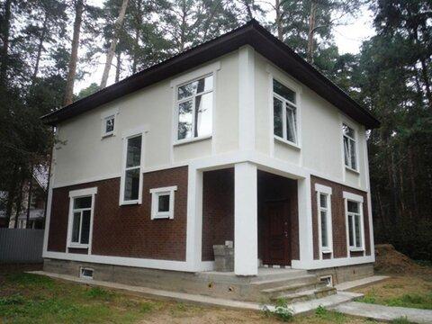 Продается дом г.Раменское ул.Тургенева - Фото 2