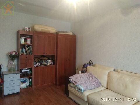 Квартира, ул. Попова, д.9 - Фото 3