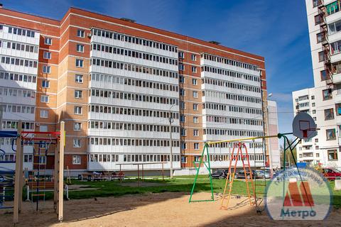Квартира, ул. Звездная, д.3 к.4 - Фото 1