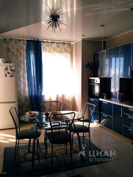Продажа квартиры, Невинномысск, Ул. Апанасенко - Фото 2