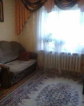 Продается 2-к Комната ул. Пучковка