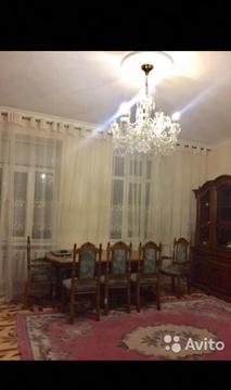 Продается квартира г.Махачкала, ул. Абдуллы Гаджиева - Фото 5