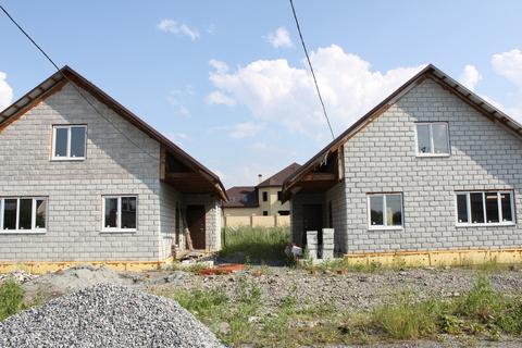 Дома, дачи, коттеджи, , ул. Старожилов, д.67 к.2 - Фото 3