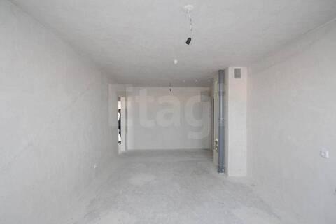 Продам 2-комн. кв. 66.4 кв.м. Тюмень, Кремлевская - Фото 4