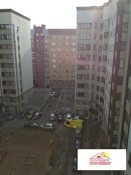 Казань, ул.Волочаевская,4 - Фото 2