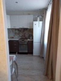 Однокомнатная квартира с хорошим ремонтом в тихом экологичном районе - Фото 4