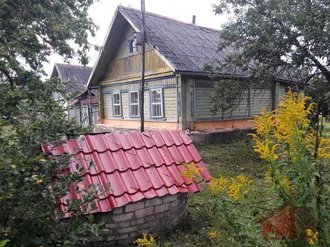 Продажа дома, Калачево, Псковский район - Фото 5