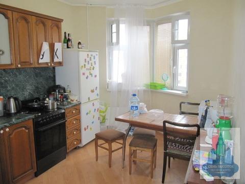 Предлагаем двухкомнатную квартиру - Фото 1