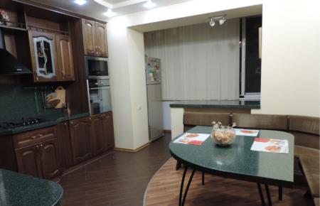 Продажа квартиры, Ессентуки, Ул. Орджоникидзе - Фото 3