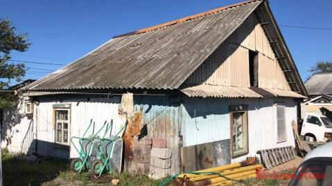 Аренда квартиры, Хабаровск, Ул. Крымская - Фото 5
