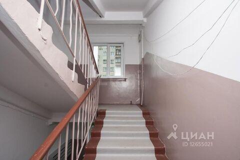 Продажа квартиры, Кострома, Костромской район, Мира пр-кт. - Фото 2