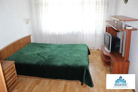 Сдаю 3 комнатную квартиру по ул. Гурьянова - Фото 1