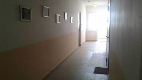 Продажа квартиры, Сочи, Ул. Невская - Фото 1