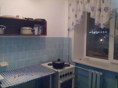 Продам комнату в 5-к квартире, Иркутск город, улица Павла . - Фото 5