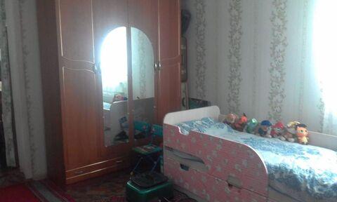 Дом, Ростов-на-Дону, Катаева, общая 53.00кв.м. - Фото 2