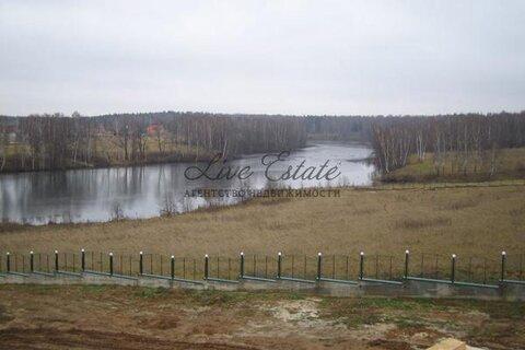 Продажа участка, Акулинино, Домодедово г. о. - Фото 4