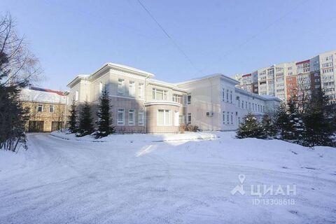 Продажа таунхауса, Омск, Ул. Рабиновича - Фото 2