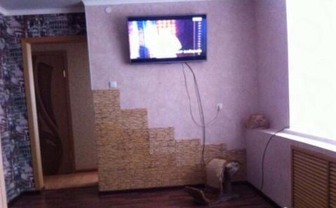 Продажа квартиры, Томаровка, Яковлевский район, Ул. Магистральная - Фото 3