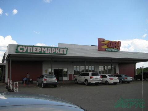 Действующий придорожный сервис на Дмитровском шоссе - Фото 4