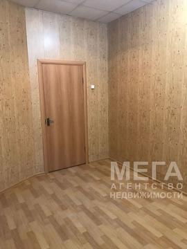 Новый офис 17 кв.м. в Ленинском районе. Рядом с обл.Гаи. - Фото 2