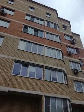 Пентхауз в доме бизнес-класса, г. Видное, МО - Фото 2