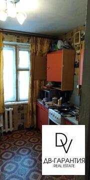 Продажа квартиры, Комсомольск-на-Амуре, Ленина пр-кт. - Фото 5