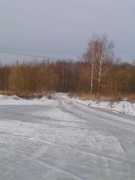 54 сот. Смоленск (Гедеоновка, Плембаза) - Фото 4