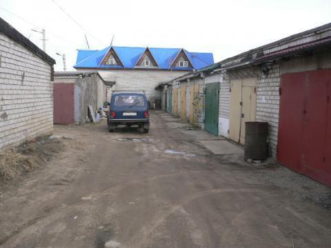 Объявление №51996760: Продажа помещения. Белоусово, ул. Гурьянова, 12,