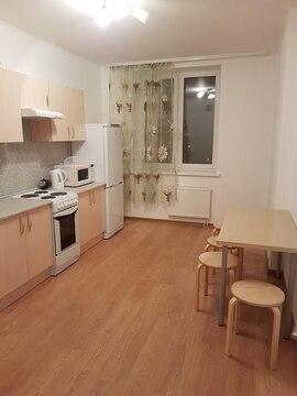 2 ком квартира Рукавишникова улица, 83 - Фото 5