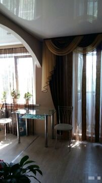 Продажа квартиры, Таганрог, Ул. Мартеновская - Фото 1