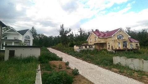 Продажа участка, Тольятти, Лесопарковое ш-се - Фото 2